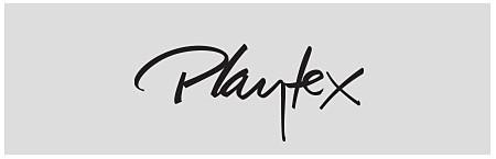 Women's Playtex