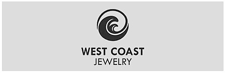Women's West Coast Jewelry