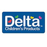 Delta Children's