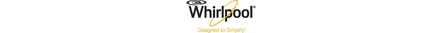 Whirlpool Freestanding Gas Ranges