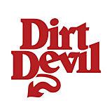 Dirt&#x20&#x3b;Devil