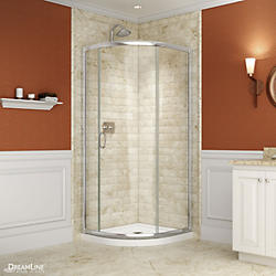 Dreamline Shower & Bath 5-30% Off
