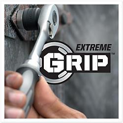 Extreme Grip