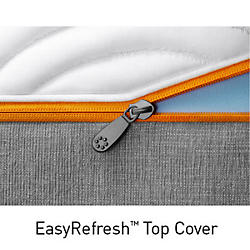 EasyRefresh Top Cover