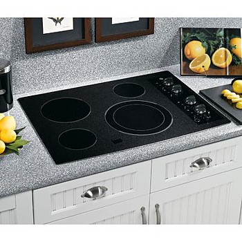 Wonderful Electric Vs. Gas Cooktops   Sears