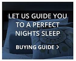 Guía de compra