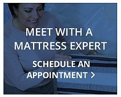 Meet with an Expert