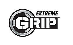 Craftsman Extreme Grip