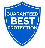Protection Agreements