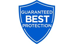 Sears Protection Agreements