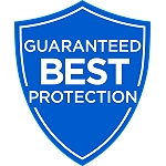 Best In Class Protection