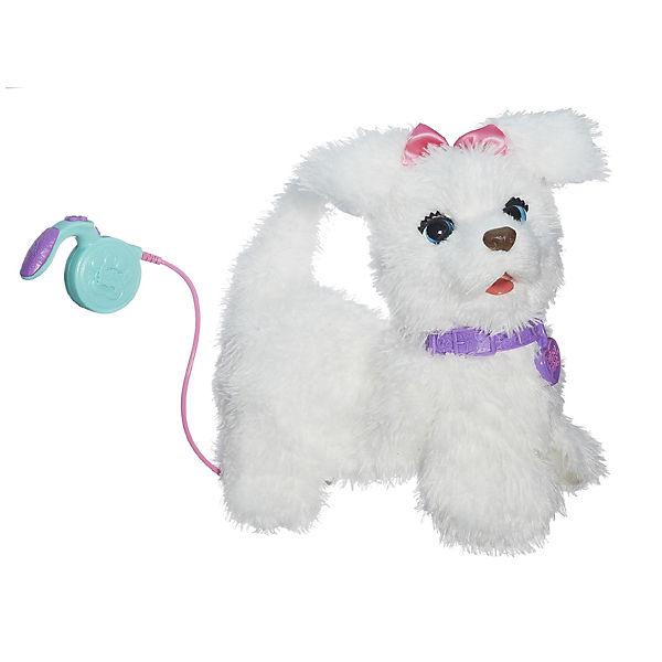 FurReal Pup