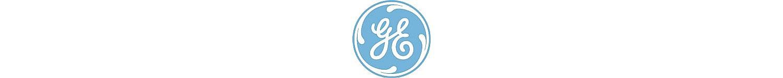 "GE 30"" Freestanding Ranges"