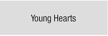 Shop Young Hearts