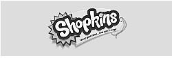 Shopkins Girls' Clothes
