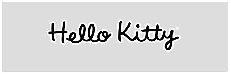 Shop Hello Kitty