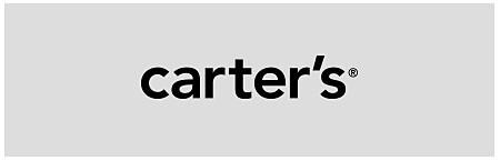Shop Carter's
