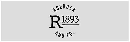 Roebuck & Co. Girls' Clothes