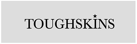 Toughskins Girls' Clothes