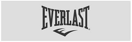 Everlast Girls' Clothing