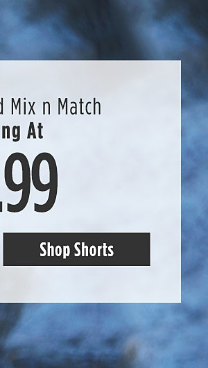Simply Styled Mix n Match Starting at $3.99. Shop Shorts