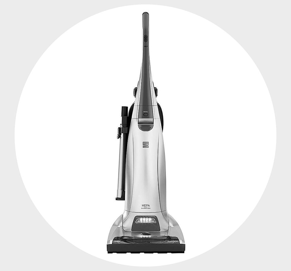 Shop Vacuums & Floor Care
