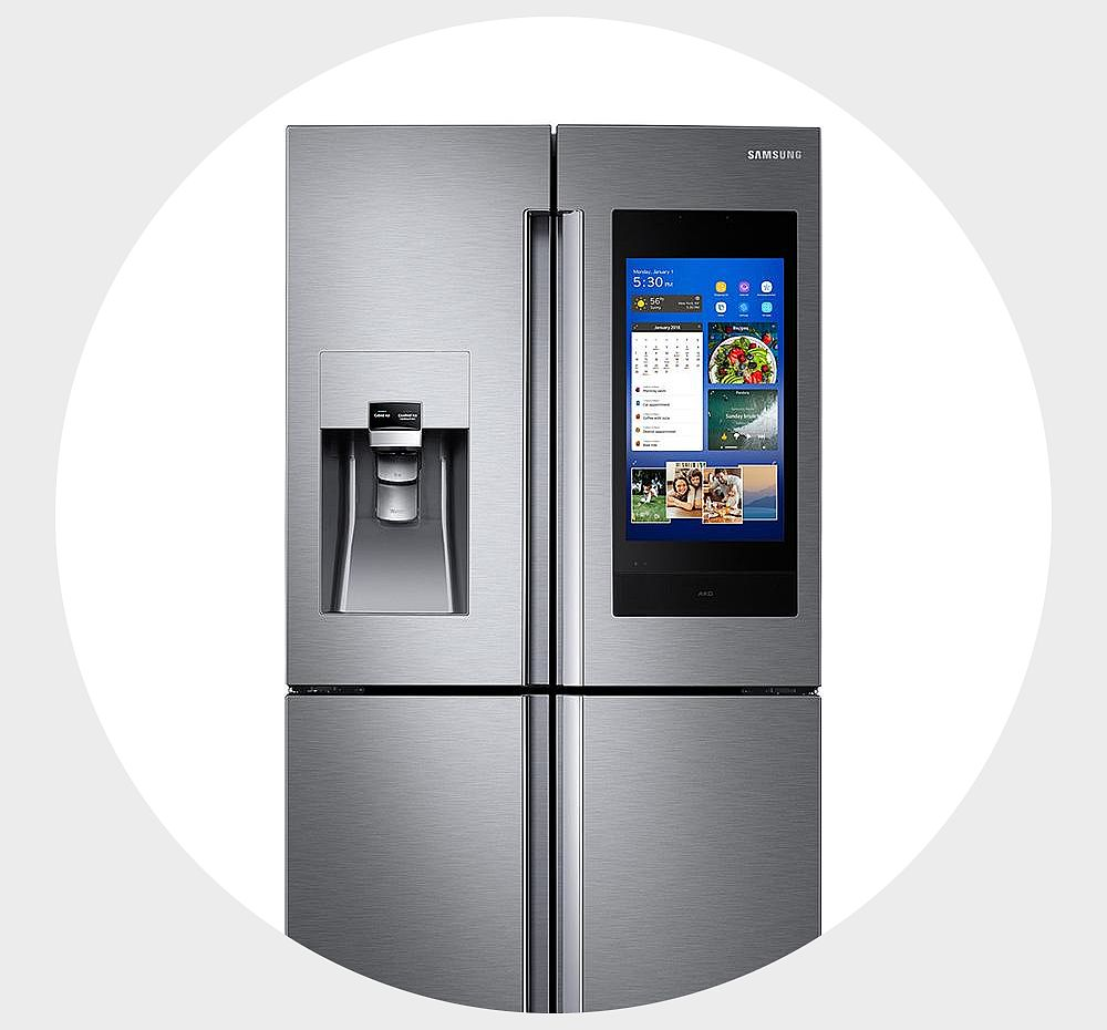 Appliances Home And Kitchen Appliances Sears Com