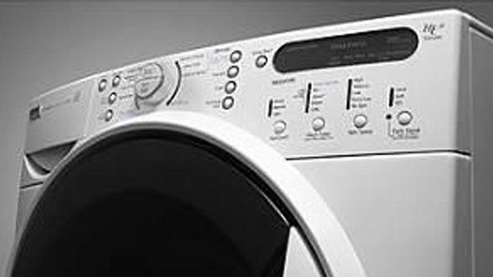 Should You Get a Top-Load or Front-Load Washer