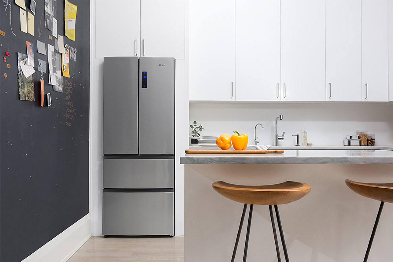 Haier Kitchen Appliances - TVs | Sears.com