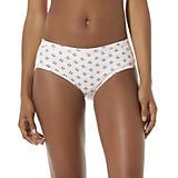 Shop Womens Panties