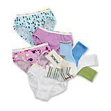 Shop Kids Underwear & Socks