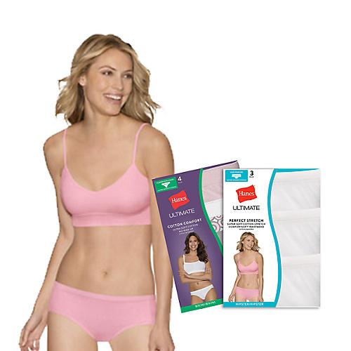Shop Perfect Stretch Panties