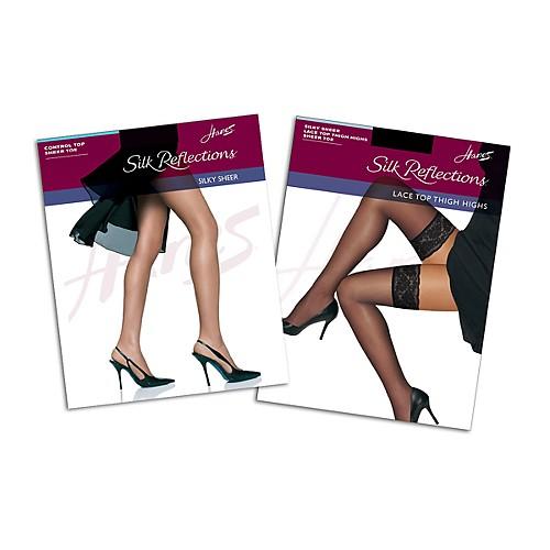 Shop Womens Hosiery