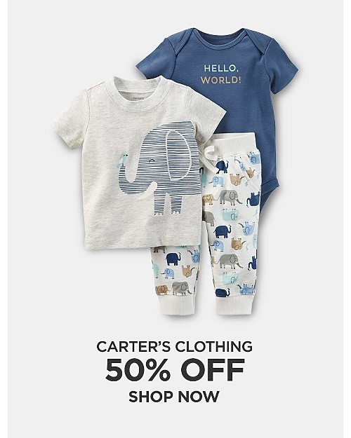 Baby Buy Baby Products At Sears