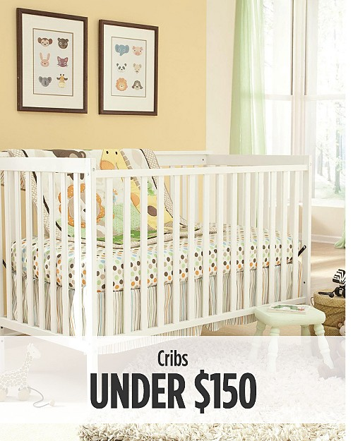 Increíble Bebé Cribsdressers De Muebles Colección - Muebles Para ...