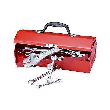 Car tools