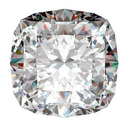 How to buy diamonds