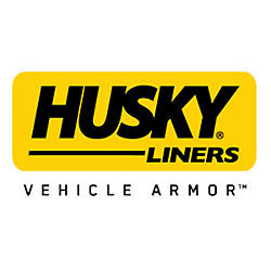 Husky Liners Auto Parts & Accessories