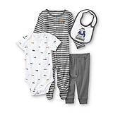 Baby&#x20&#x3b;&amp&#x3b;&#x20&#x3b;Toddler&#x20&#x3b;Clothing