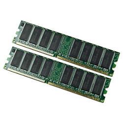 Memory & Storage