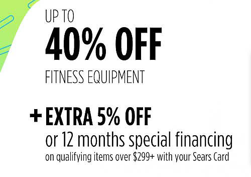 Sears Shop Appliances Tools Clothing Mattresses More