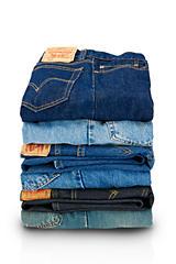 Men&#x27&#x3b;s&#x20&#x3b;Jeans