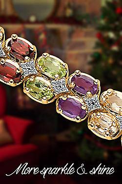 Jewelry&#x20&#x3b;Gifts