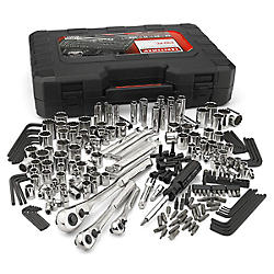 craftsman tools ad. mechanics tool sets craftsman tools ad