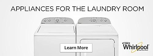 Appliances Sears