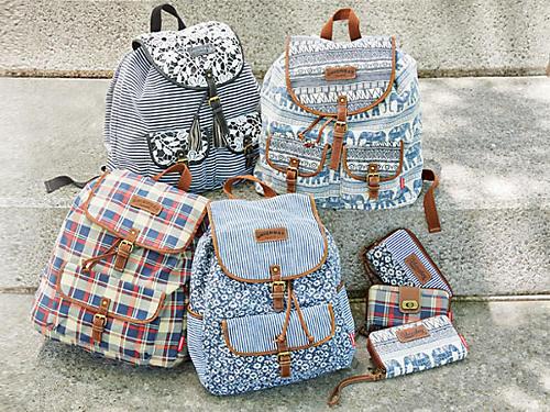 Backpacks&#x3b; Jansport&#x3b; Back to School&#x3b; Messenger Bags