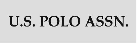 U.S. Polo Assn. Juniors' Clothing