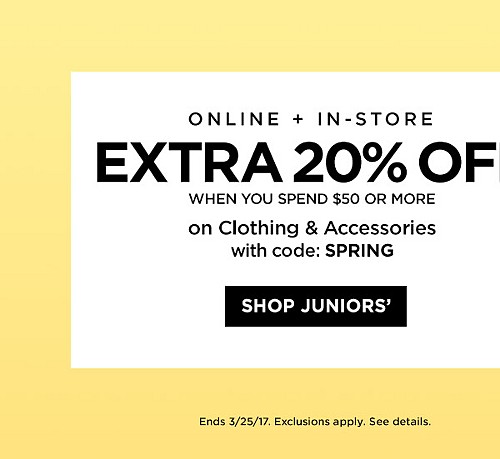 Cheap online clothing stores juniors free shipping