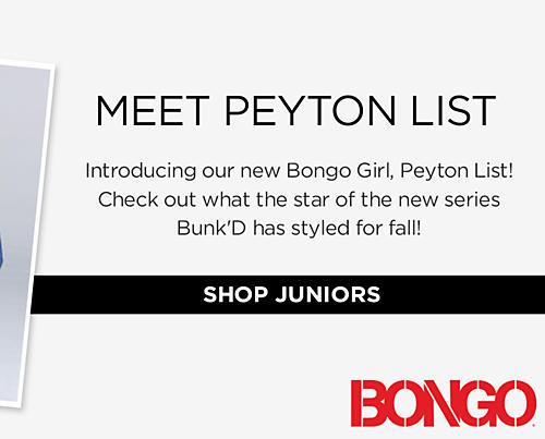 Ver Bongo