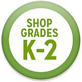 Back to School Grades K-2